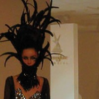 Intercoiffure2008-photo-05
