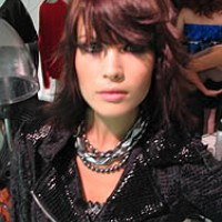 Intercoiffure2007-photo-026